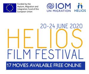 HELIOS Film Festival